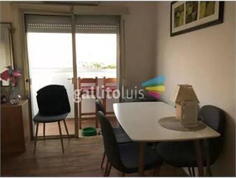 https://www.gallito.com.uy/excelente-apartamento-en-cordon-sur-divina-vista-1-dor-inmuebles-15492525