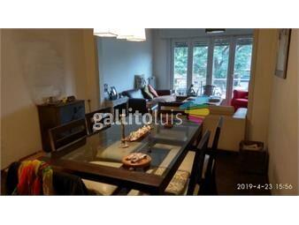 https://www.gallito.com.uy/hermosa-casa-toda-exterior-muy-amplia-solida-para-entrar-inmuebles-15492718