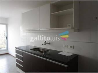 https://www.gallito.com.uy/apto-2-dorm-proximo-a-wtc-inmuebles-15492764