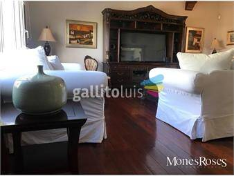 https://www.gallito.com.uy/exclusiva-en-una-planta-de-calidad-impecable-c-piscina-inmuebles-15492923