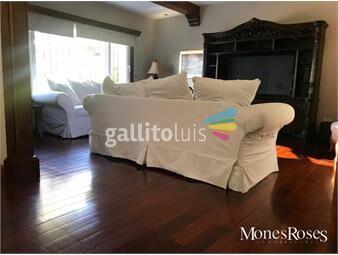 https://www.gallito.com.uy/exclusiva-en-una-planta-de-calidad-impecable-c-piscina-inmuebles-15492923