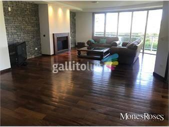 https://www.gallito.com.uy/divino-nuevo-soleado-con-piscina-y-barbacoa-inmuebles-15492958