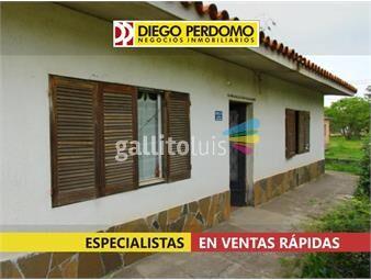 https://www.gallito.com.uy/casa-en-venta-3-dormitorios-playa-pascual-inmuebles-15498034