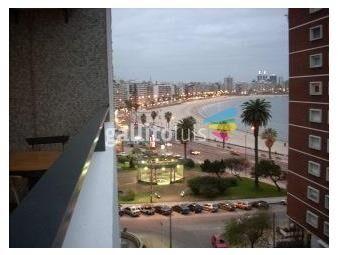 https://www.gallito.com.uy/apartamento-vista-playa-plaza-gomensoro-3d-2baños-tza-100m2-inmuebles-13215937