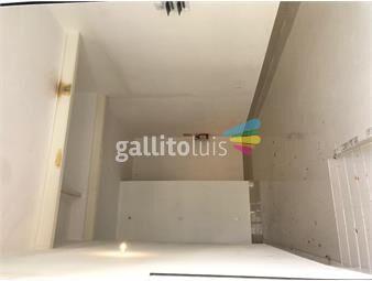 https://www.gallito.com.uy/alquilado-buen-local-impecable-inmuebles-15339305