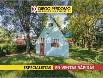 https://www.gallito.com.uy/2-cabañas-en-venta-kiyu-inmuebles-15510283