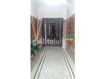 https://www.gallito.com.uy/garibaldi-y-m-caseros-livcom-coc-y-baño-nvos-impec-l-inmuebles-15510542