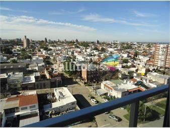 https://www.gallito.com.uy/excelente-apartamento-parque-batlle-2-dormitorios-inmuebles-14585226