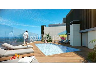 https://www.gallito.com.uy/torre-arenas-una-nueva-forma-de-vivir-inmuebles-15514333