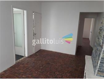 https://www.gallito.com.uy/orden-de-vender-inmuebles-12727276