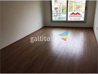 https://www.gallito.com.uy/a-estrenar-en-orinoco-y-missouri-una-cuadra-del-mar-inmuebles-15520093