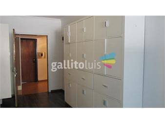 https://www.gallito.com.uy/a-mtsde-la-peatonal-sarandi-inmuebles-15367645
