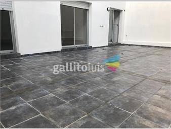 https://www.gallito.com.uy/patio-y-2-gjes-inmuebles-13021028