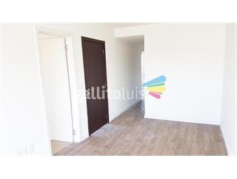 https://www.gallito.com.uy/estrena-apartamento-2-dormitorios-parque-batlle-inmuebles-15524958