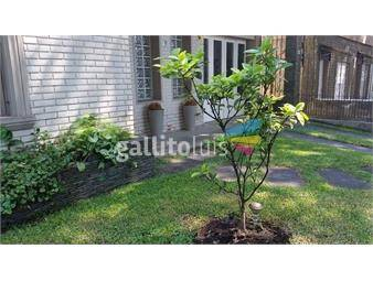 https://www.gallito.com.uy/oportunidad-casa-apartamento-inmuebles-15525228