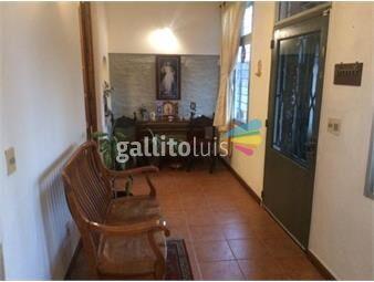 https://www.gallito.com.uy/buceo-2-casas-en-mismo-padron-inmuebles-15529299