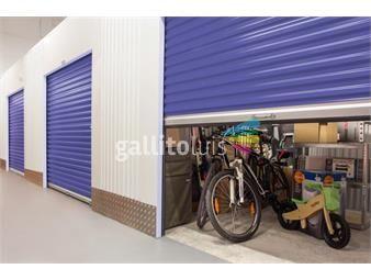 https://www.gallito.com.uy/alquiler-guardamuebles-mini-depositos-boxes-almacenaje-inmuebles-14092713