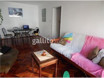 https://www.gallito.com.uy/buena-oportunidad-sobre-avda-inmuebles-15529830