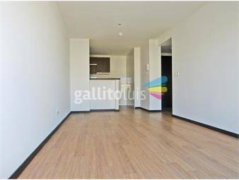 https://www.gallito.com.uy/estrene-penthouse-de-1-dormitorio-en-pocitos-inmuebles-15535017