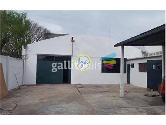 https://www.gallito.com.uy/iza-venta-local-industrial-inmuebles-15535342