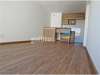 https://www.gallito.com.uy/estrene-apartamento-de-1-dormitorio-en-pocitos-inmuebles-15538981