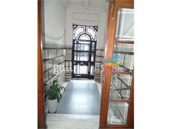 https://www.gallito.com.uy/venta-por-viaje-apartamento-de-2-dormitorios-centro-inmuebles-16248385