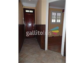 https://www.gallito.com.uy/venta-por-viaje-apartamento-de-2-dormitorios-centro-inmuebles-16754306