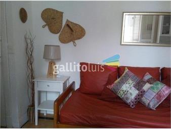 https://www.gallito.com.uy/calle-17-esq-gorlero-inmuebles-13140176