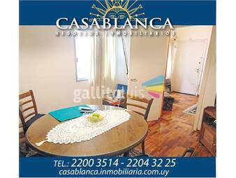 https://www.gallito.com.uy/casablanca-excelente-punto-impecable-estado-inmuebles-15433915
