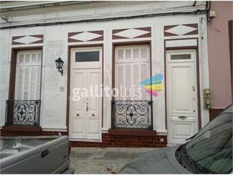 https://www.gallito.com.uy/contacto-propiedades-vende-casa-y-apto-en-un-padron-inmuebles-14166698