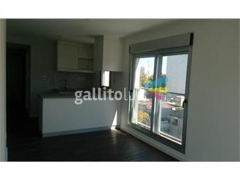 https://www.gallito.com.uy/venta-apartamento-2-dormitorios-pocitos-inmuebles-15544799