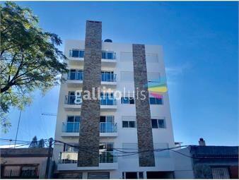 https://www.gallito.com.uy/venta-apartamento-2-dormitorios-c-parrillero-la-blanqueada-inmuebles-12851682