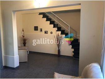 https://www.gallito.com.uy/padron-unico-impecable-con-patio-jardin-y-garage-inmuebles-13559984