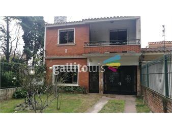 https://www.gallito.com.uy/muy-buena-propiedad-comoda-amplia-luminosa-con-garage-inmuebles-15545071