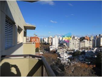 https://www.gallito.com.uy/pleno-pocitos-piso-alto-vista-despejada-1-dorm-con-balcon-inmuebles-14482702
