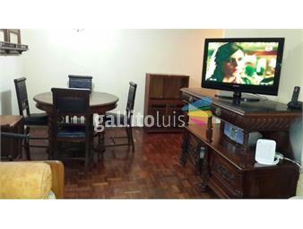 https://www.gallito.com.uy/oportunidad-pocitos-amueblado-oferta-cuarentena-inmuebles-17670995