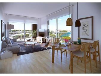 https://www.gallito.com.uy/venta-apartamento-1-dormitorio-ventura-boulevard-inmuebles-15548119