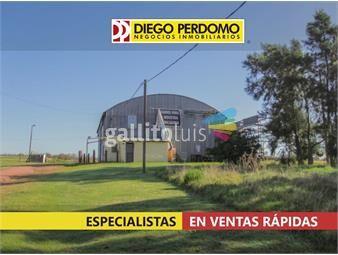 https://www.gallito.com.uy/chacra-de-65308-m²-en-venta-montevideo-inmuebles-15548522