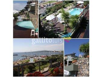 https://www.gallito.com.uy/esplendido-duplex-con-vista-al-puerto-de-piriapolis-inmuebles-15554150