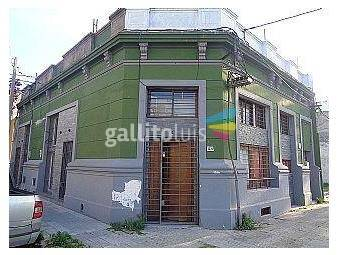 https://www.gallito.com.uy/venta-casa-2-dormitorios-tres-cruces-inmuebles-15559107