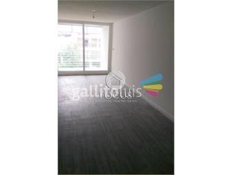 https://www.gallito.com.uy/venta-apartamento-2-dormitorios-2-baños-terraza-cocina-def-inmuebles-15562631