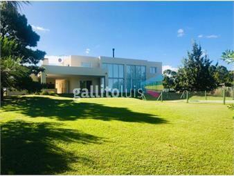 https://www.gallito.com.uy/unica-barrio-carmel-piscina-propia-2380-mts-inmuebles-15563224