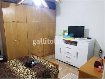 https://www.gallito.com.uy/oportunidad-ideal-renta-inmuebles-15418561