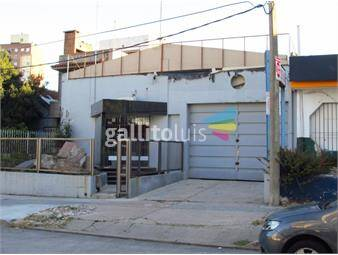 https://www.gallito.com.uy/alicia-goyena-y-avenida-italia-show-room-y-deposito-12m-inmuebles-15563928