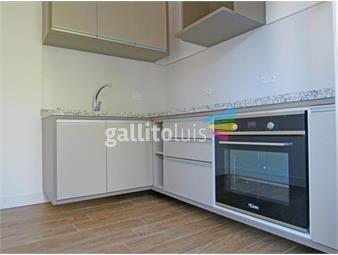 https://www.gallito.com.uy/estrene-apartamento-de-2-dormitorios-en-punta-carretas-inmuebles-15564453