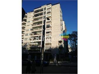 https://www.gallito.com.uy/moderno-apartamento-inmuebles-16018382