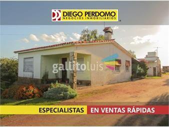 https://www.gallito.com.uy/chacra-de-51-has-en-venta-colonia-wilson-inmuebles-15570660