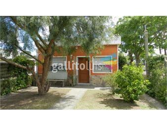 https://www.gallito.com.uy/venta-casa-peñarol-2-dormitorios-jardin-fondo-cochera-taller-inmuebles-14765208