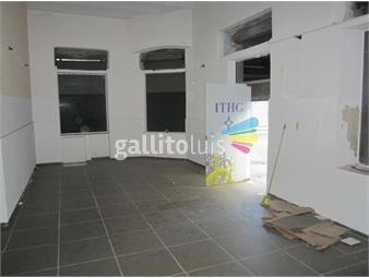 https://www.gallito.com.uy/estupenda-esquina-sin-gastos-comunes-inmuebles-15579821