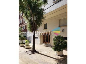 https://www.gallito.com.uy/apartamento-2-dormitorios-plaza-gomensoro-inmuebles-15580262